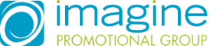 Imagine Promotional Group logo